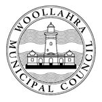 Municipal Council Woollahra