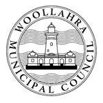 Municipal Council Woollahra