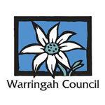 Warringah Council