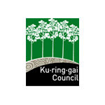 Ku.Ring.Gi Council