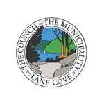The Council of the Muncipality of Lane Cove