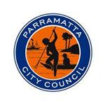 Parramatta City Council