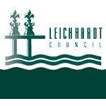 leichhardt-council
