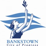 bankstown-city-council