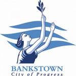 bankstown-city-council
