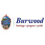 burwood-council