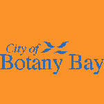 City Of Botany Bay
