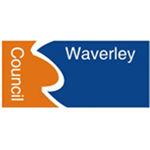 waverley-council