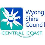wyong-shire-council